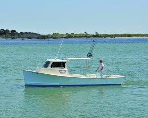 Charters ocean city fishing center md marina charter for Ocean city fishing center